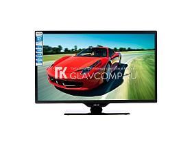 Ремонт телевизора DEXP 22A7100