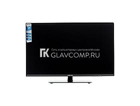 Ремонт телевизора DEXP 29A3000
