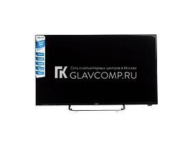 Ремонт телевизора DEXP 32A3000
