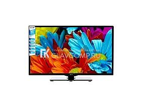 Ремонт телевизора DEXP 32A3200