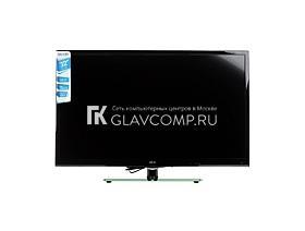 Ремонт телевизора DEXP 32A3300