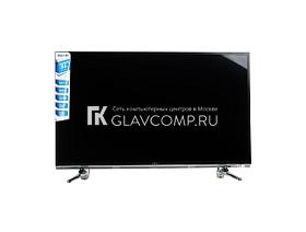 Ремонт телевизора DEXP 32A7000