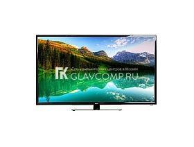 Ремонт телевизора DEXP 42A7000