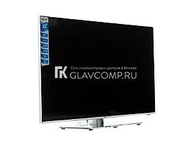 Ремонт телевизора DEXP 42A8200
