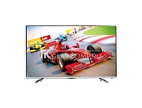 Ремонт телевизора DEXP 55A8000