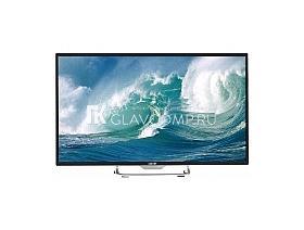 Ремонт телевизора DEXP F24B7200VE