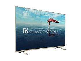 Ремонт телевизора DEXP F43B8000K