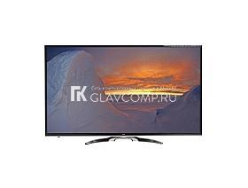 Ремонт телевизора DEXP F55B8100K