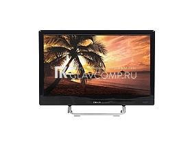 Ремонт телевизора DEXP H16B3100VE/A