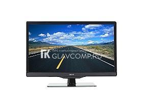 Ремонт телевизора DEXP H19B7000С