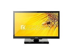 Ремонт телевизора DNS K19A509