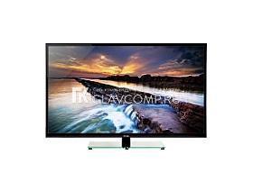 Ремонт телевизора DNS K42A619