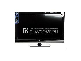 Ремонт телевизора DNS K42D92