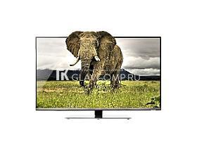 Ремонт телевизора DNS K55DS712
