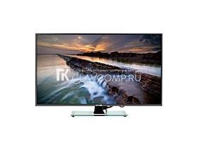 Ремонт телевизора DNS V40D8200