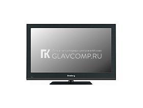 Ремонт телевизора Elenberg LD32N70W