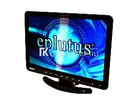 Ремонт телевизора Eplutus EP-1608