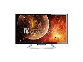 Ремонт телевизора Ergo LE22V6