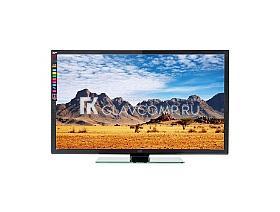 Ремонт телевизора Ergo LE32V6