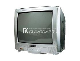Ремонт телевизора Erisson 1480