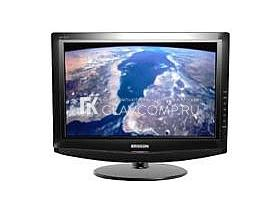 Ремонт телевизора Erisson 15LM11