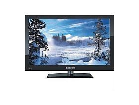 Ремонт телевизора Erisson 19LET70