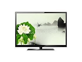 Ремонт телевизора Erisson 24LEN52
