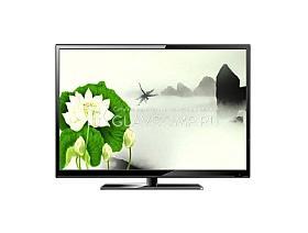 Ремонт телевизора Erisson 39LEN52