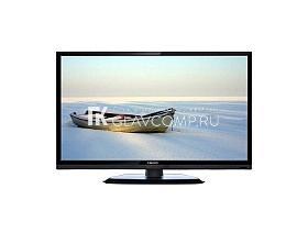 Ремонт телевизора Erisson 40LEP92