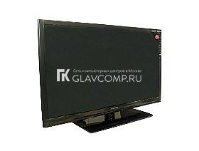 Ремонт телевизора Erisson 51PDP2000