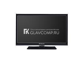 Ремонт телевизора Ferguson V22134L