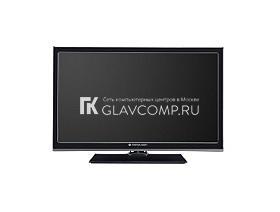 Ремонт телевизора Ferguson V24125L