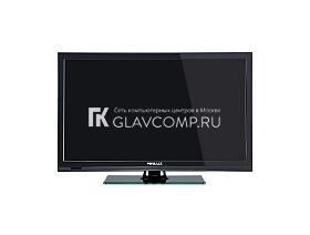 Ремонт телевизора Finlux 22FLHMR182LC