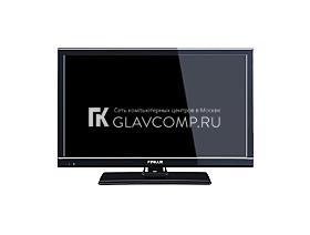 Ремонт телевизора Finlux 24FLY168LVD