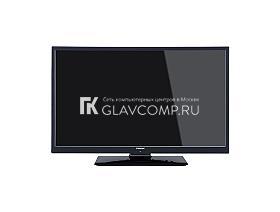 Ремонт телевизора Finlux 32FLHYR160SCD