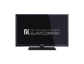 Ремонт телевизора Finlux 32FLY168B