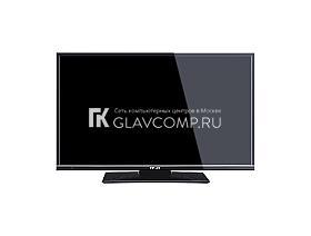 Ремонт телевизора Finlux 39FLHY168D