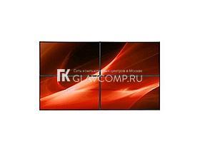 Ремонт телевизора Flame 42HBN