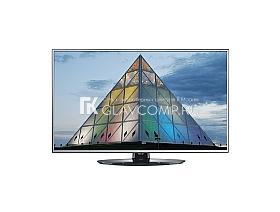 Ремонт телевизора Forensis LS32S614