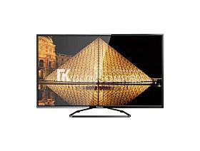 Ремонт телевизора Forensis UB55S914