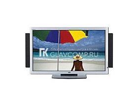 Ремонт телевизора Fujitsu P55XTS51