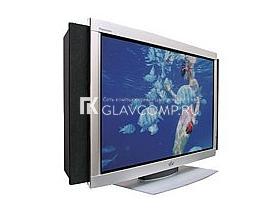 Ремонт телевизора Fujitsu P63XHA51