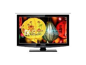 Ремонт телевизора Funai 22FEV7714