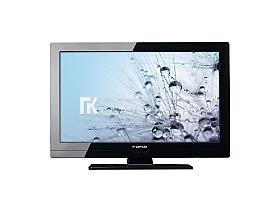 Ремонт телевизора Funai 22FL532