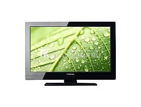 Ремонт телевизора Funai 26FL532