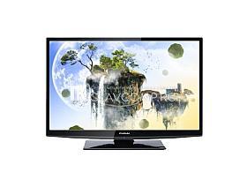 Ремонт телевизора Funai 32FDB5514
