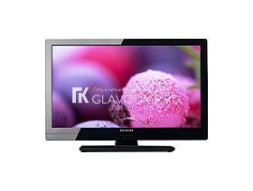 Ремонт телевизора Funai 32FL532