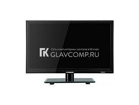 Ремонт телевизора Fusion FLTV-16L10B
