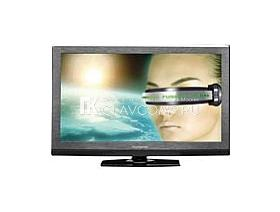 Ремонт телевизора Fusion FLTV-19H11