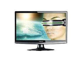Ремонт телевизора Fusion FLTV-19L12B